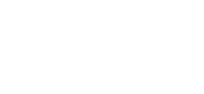 The Honey Pot Waxing Studio